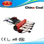 China MINI Rice Reaper Binder machine wholesale