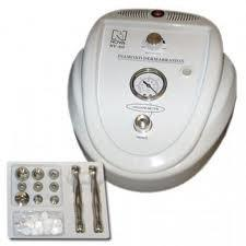 China portable multifunction 6 in 1 full body beauty diamond microdermabrasion machines at home on sale
