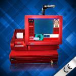 Большинств машина/оборудование популярного автоматического анализатора кожи неразъемная для теста кожи