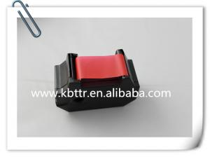 China Compatible Feature T1000 postal franking machine on sale