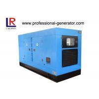 generator set for reefer container, generator set for reefer