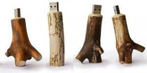 China Designer Cute Encrypted Wooden USB Flash Drive With CE ROHS  on sale