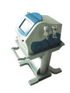 China Cavitation body shape Equipment on sale