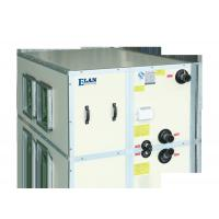Ceiling Air Conditioning Ultra thin, Dry Condition, Jet type 115V 208-230V 220-240V