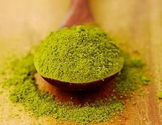 China Pure Matcha Green Tea Powder Powdered Herbal Extracts For Strengthen Immunity on sale