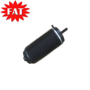 China 2018 new model Air Suspension Springs gas spring for porsche caman rear right 95B616002B on sale