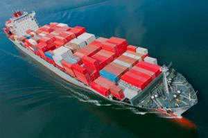 China Cheapest Ocean freight and sea freight of ocean freight cargo consolidation on sale