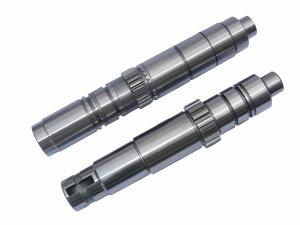 China Vickers Denison Vane Pump Shafts on sale