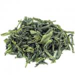 green Anhui Liu An Gua Pian strong green teaimprove indigestion situations