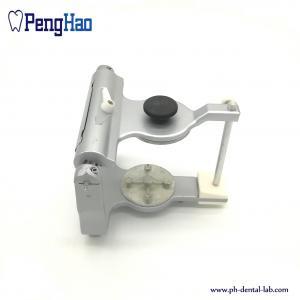 China High precision Japan Style Dental articulator on sale
