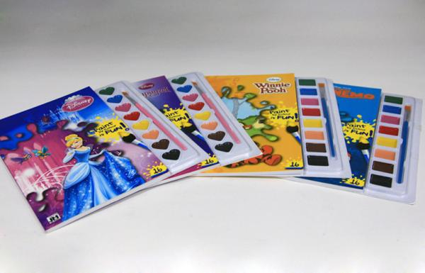 Custom Children Coloring Book Printing , Colouring Books To Print ...