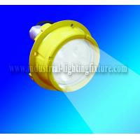 20W LED Explosion Proof Light , Hazardous Area Led Lighting AC 110V Industrial