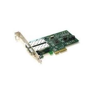 China Network PCI E Ethernet Interface Intel Dual Port Copper Gigabit Server Adapter 10002PT on sale