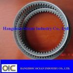 Rubber Timing Belt ,Power Transmission Belts , type H
