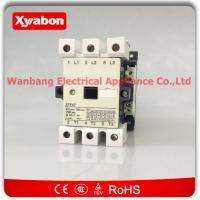 Siemens 3p 63a 3TF47-22-OAK61 Non-Reversing Contactor 110/120V 50/60Hz