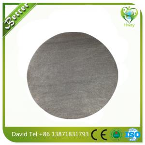 China #0000-4 grinding polishing materials industrial diamond abrasives pad powder price on sale
