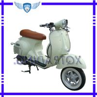 vespa spare parts, vespa spare parts Manufacturers and Suppliers at