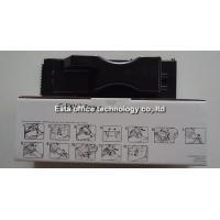 Canon CEXV-3 Muadil Toner, IR - 2200 / 2220 / 2800 / 3300 Copier Cartridge