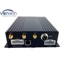 Wireless HD Vehicle DVR GPS CCTV Security Camera RS232 or RS485