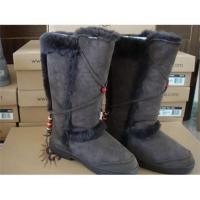 Wholesale UGG Boot