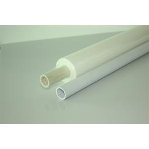 China SMT printer paper roll on sale