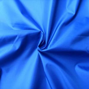China tela de nylon do tafetá 290T para o unbrella on sale