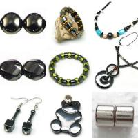 China Wholesales Magnetic Jewelry on sale