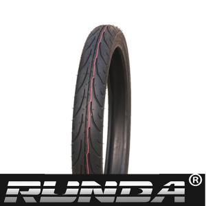 China China motorcycle tyre for sales on sale