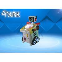 Guai baby EPARK game of chance candy gift game merchandiser machine