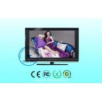 Desktop Wifi LCD Advertising player ultra-thin 19 Inch for Indoor