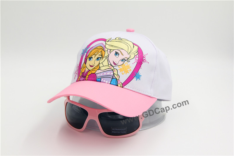 6bqS6bqf6Imy5b2xeXVhbg==_uestion  : can i order custom hats with my own design & logo?