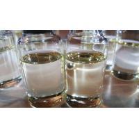 Tamoxifen Citrate Supplements Oral Premade Steroids Liquid Nolvadex 20 Mg/Ml For Anti Estrogen