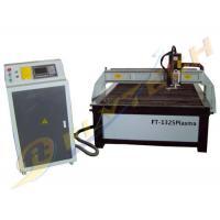 Stailess Steel  cutting machine industrial plasma cutter machine with THC function