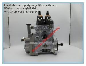 China Original and new fuel pump  094000-0420,  094000-0421 for HINO E13C 22100-E0300, 22100-E0302 on sale