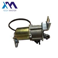 Toyota Lexus Air Suspension Compressor For Car Spear Parts 48910-60040 / 48910-60042