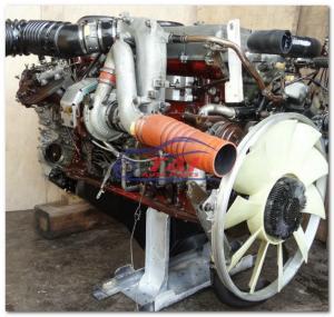 UD RF8 Nissan Engine Parts for sale – Japanese Engine Parts