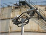 卸し売り工場100%耐圧防爆カメラ、工場昇進、最もよい価格の最もよい質!小型耐圧防爆赤外線