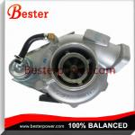 Turbocompressor 24100-4640 787873-0001 de GT3271LS J08C