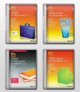 China Microsoft PC Software Office 2010 Professional Product Key DVD Activation on sale