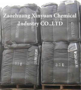 China Preto de carbono auxiliar N220 do agente, N330, N550, N660 on sale