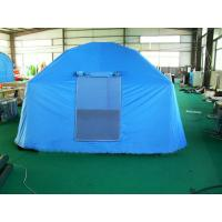 Durable Outdoor Inflatable Camping Tent