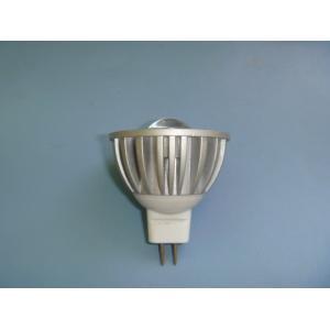 China Luz fluorescente do diodo emissor de luz de Dimmable com suporte on sale