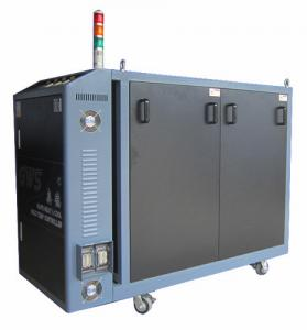 China Heat & Cool Steam Combination RHCM Injection Molding Temperature Controller Equipment FOR Rolling mill equipment on sale