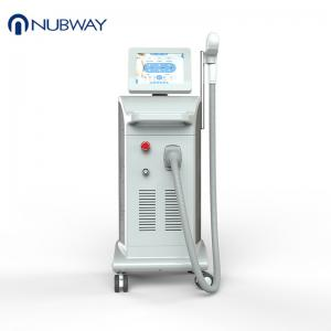 China online shopping free shipping laser 755 alex alexandrite hair removal machine on sale