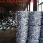 cost of razor wire/barb wire rolls for sale/green wire fencing/horse fence wire/barbless wire fence/old barb wire sale