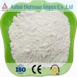 1314 36 9 Y2O3 Metal Oxide Yttrium Oxide Materials For Efficient Glass