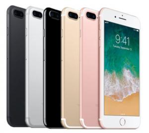 more photos 5c211 e092a wholesale new iphone 7 plus 256gb unlocked with warranty for sale ...