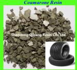 Petroleum Coumarone Resin 17# used for rubber compound
