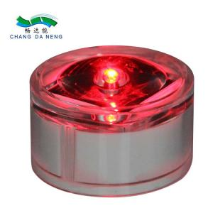 China Waterproof Landscape Decoration Solar Lights Garden Dancing LED Path Light on sale