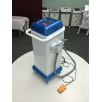 wholesale q switched nd yag laser tattoo removal / freckle removal / Laser tattoo removal machine